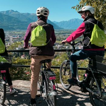 BikePort - guiding, rental & consulting