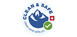 https://www.myswitzerland.com/fr-ch/planification/vie-pratique/clean-safe/