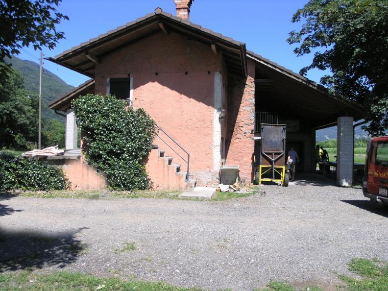 Image 4 - Polo Agricolo - Laboratorio Incontro 2