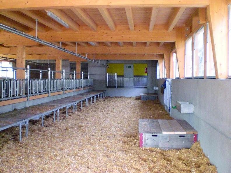 Image 2 - Azienda Rodoni Paolo