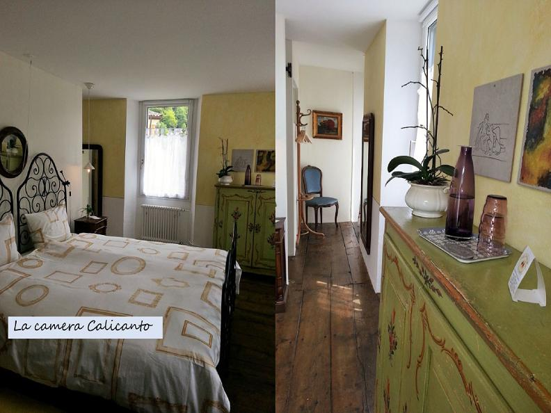 Image 4 - B&B Il Calicanto