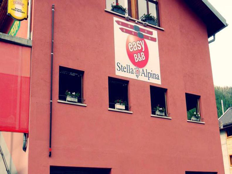 Image 0 - Easy B&B Stella Alpina