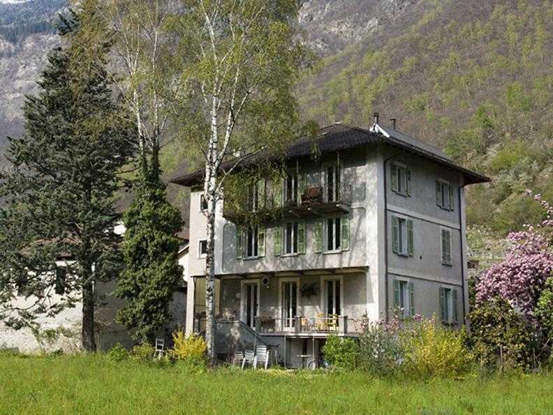 Image 2 - B&B Casa Merogusto