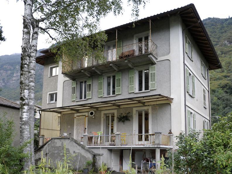 Image 1 - B&B Casa Merogusto