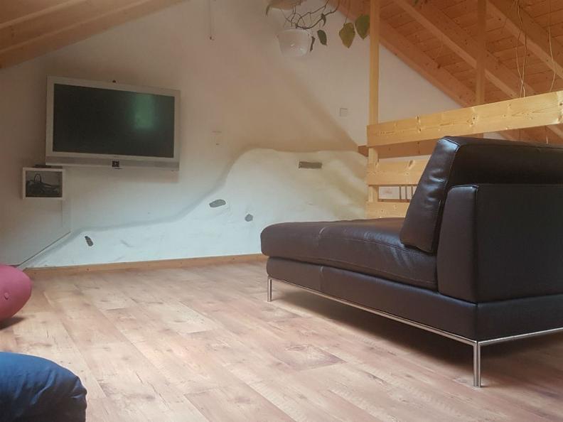 Image 3 - Casa B&B Ticinetto