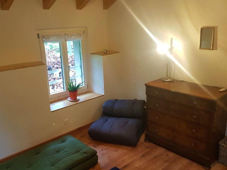 Image 2 - Casa B&B Ticinetto