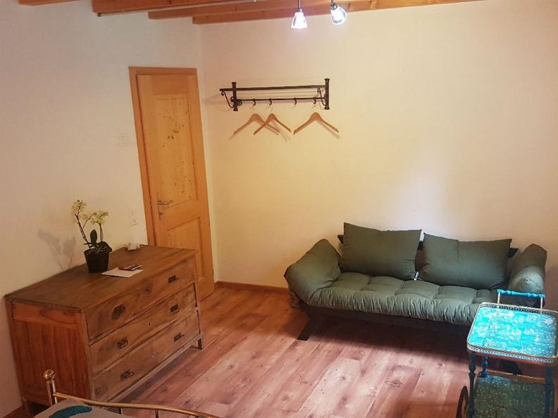 Image 6 - Casa B&B Ticinetto