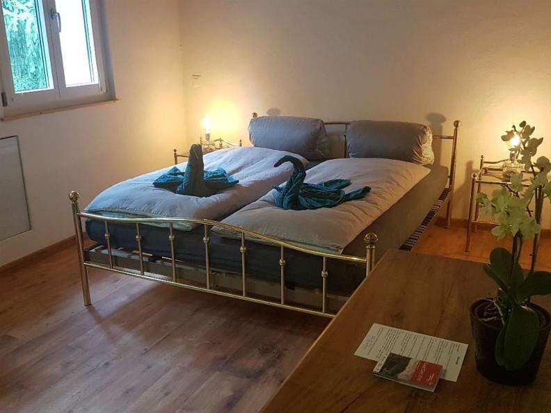 Image 1 - Casa B&B Ticinetto