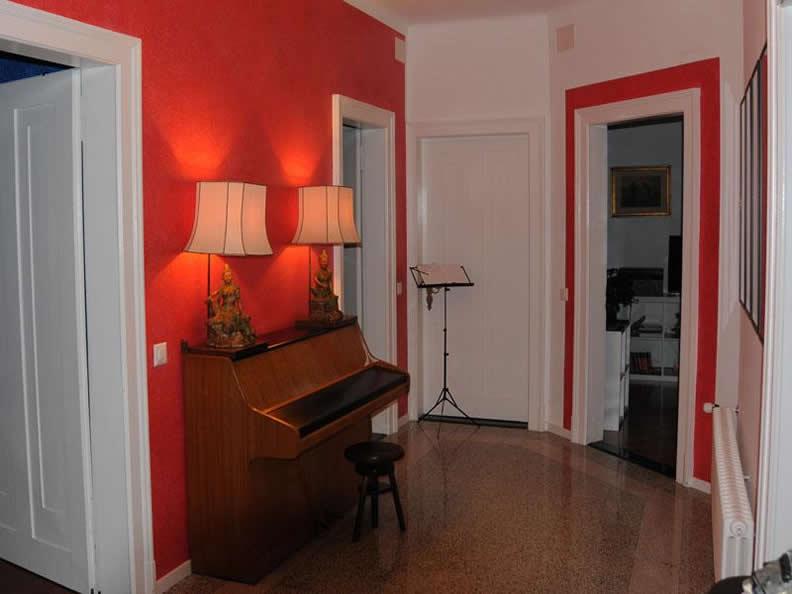 Image 2 - B&B La Fiorita