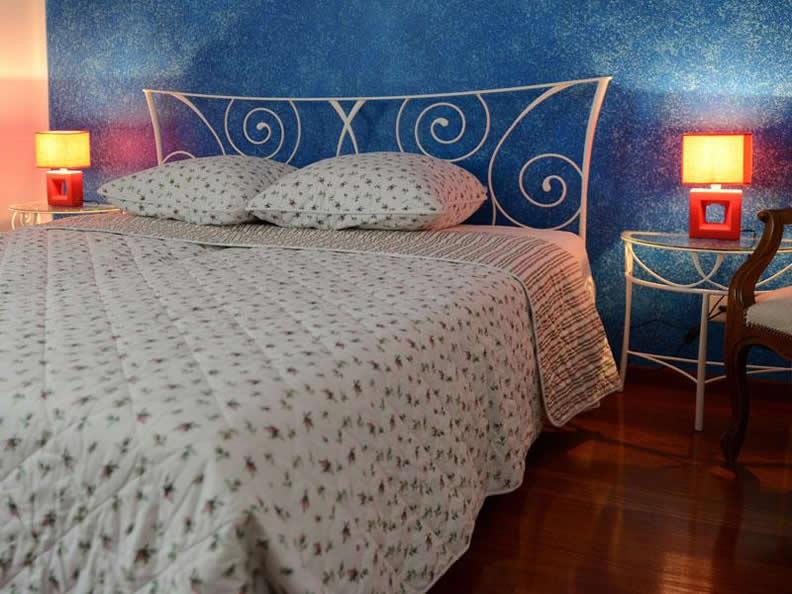 Image 4 - B&B La Fiorita