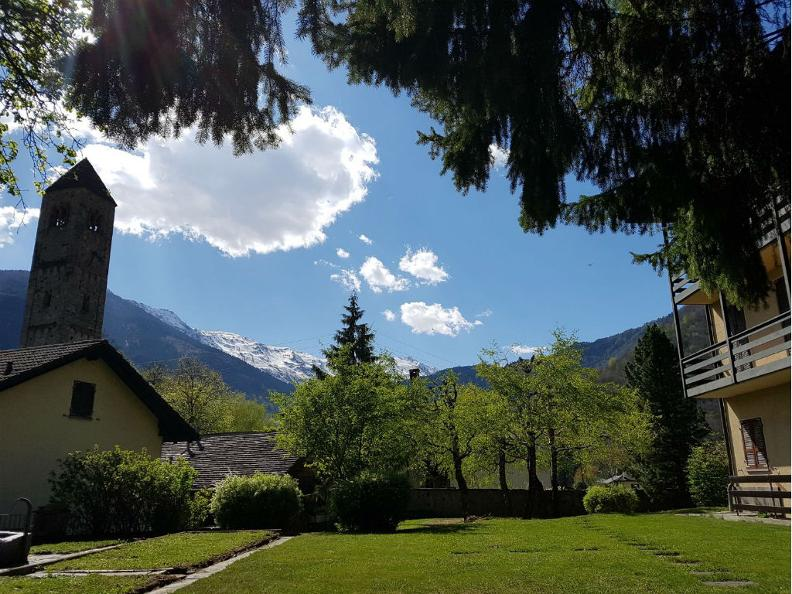 Image 3 - Cuore Alpino