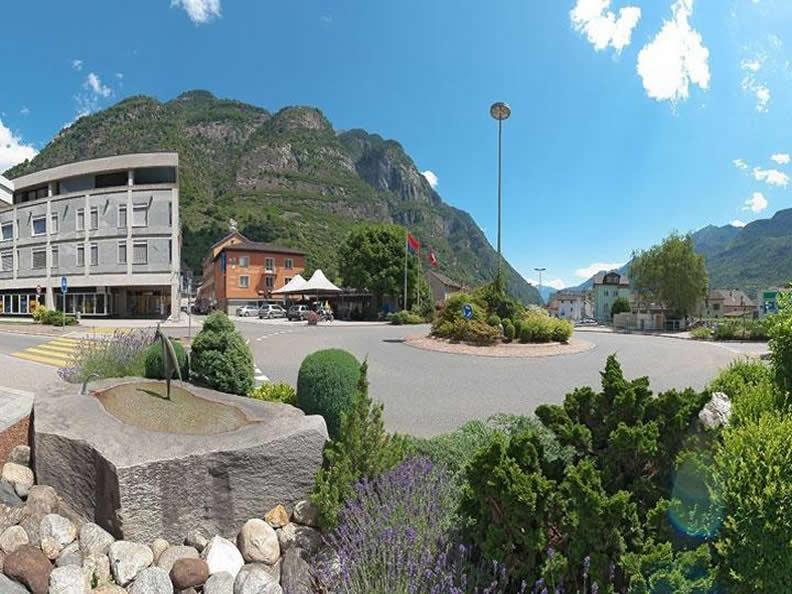 Image 0 - Hotel Al Giardinetto