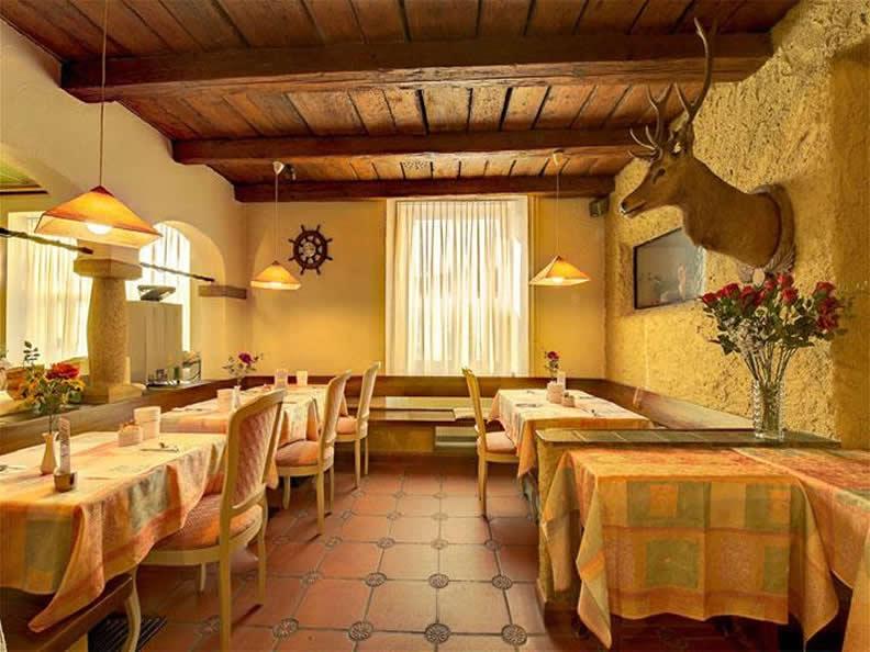 Image 2 - Albergo Ristorante Al Giardinetto