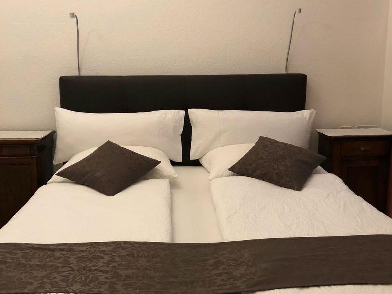 Image 2 - Hotel Croce Federale