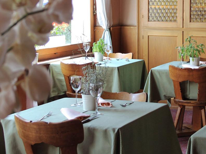 Image 3 - Hotel Des Alpes