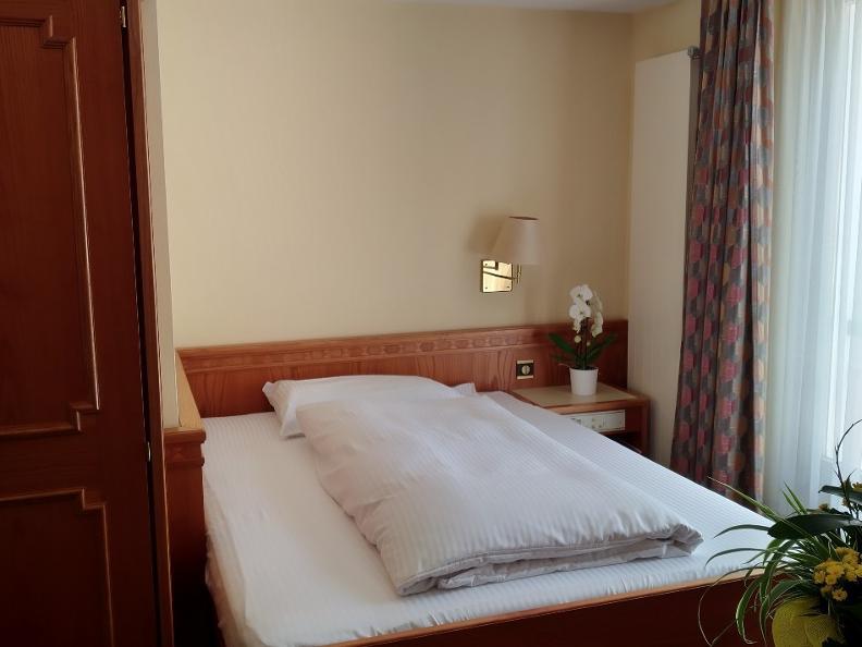Image 3 - Hotel Faido