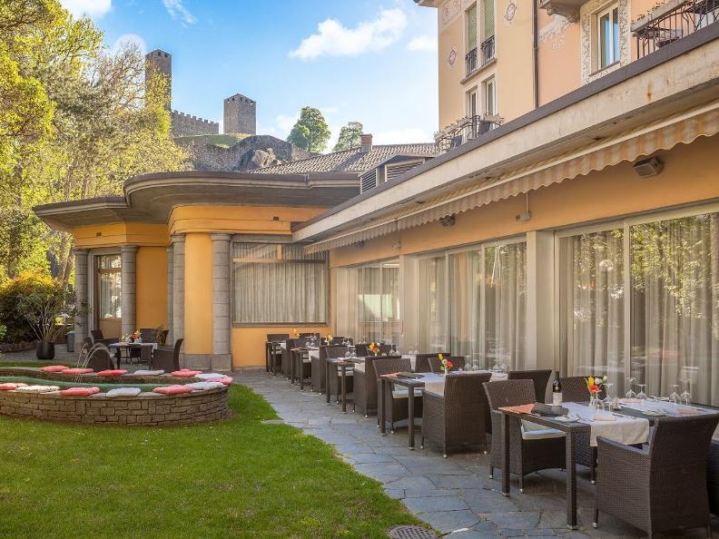 Image 9 - Hotel Unione