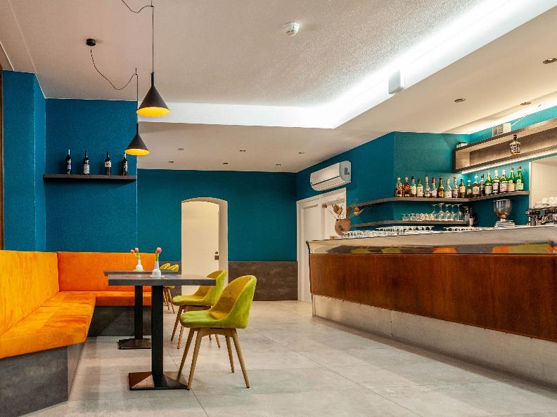 Image 12 - Hotel Unione