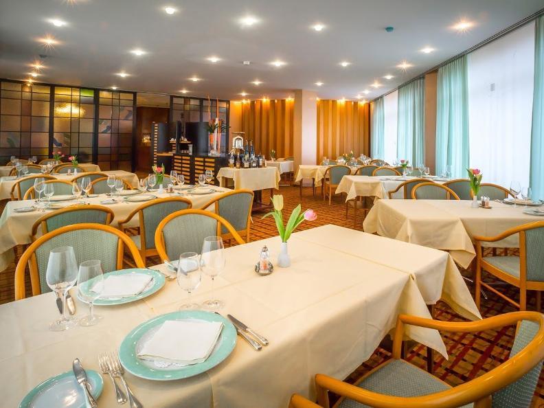 Image 10 - Hotel Unione