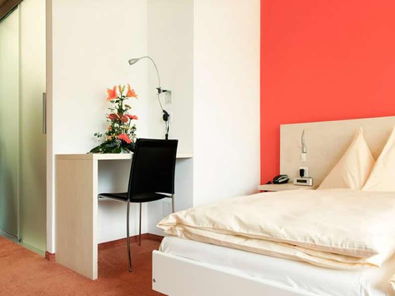 Image 3 - Hotel Unione