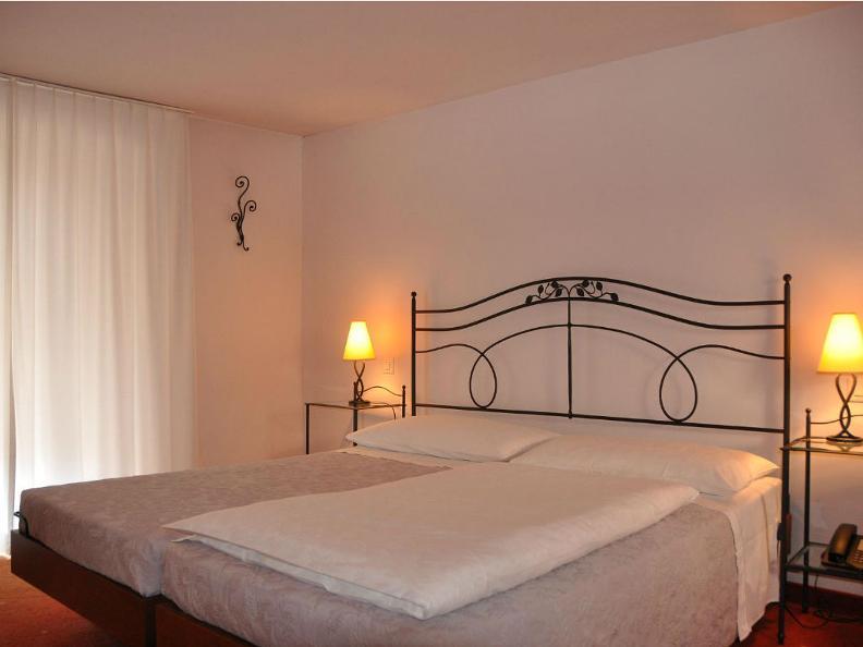 Image 1 - Hotel Cereda