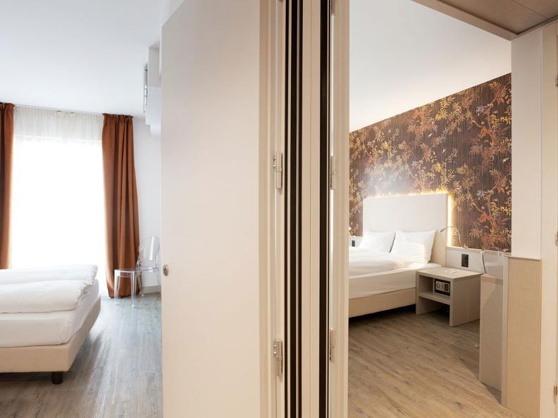 Image 12 - Hotel & SPA Internazionale