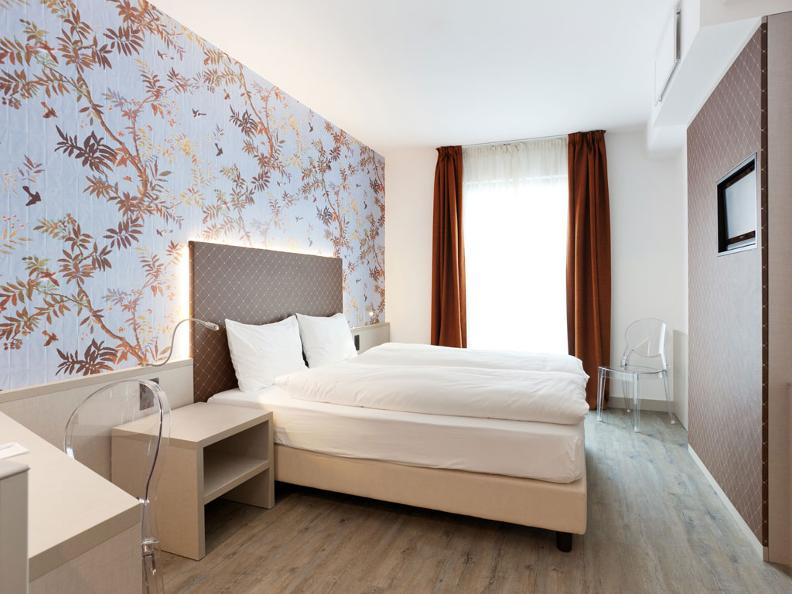 Image 13 - Hotel & SPA Internazionale
