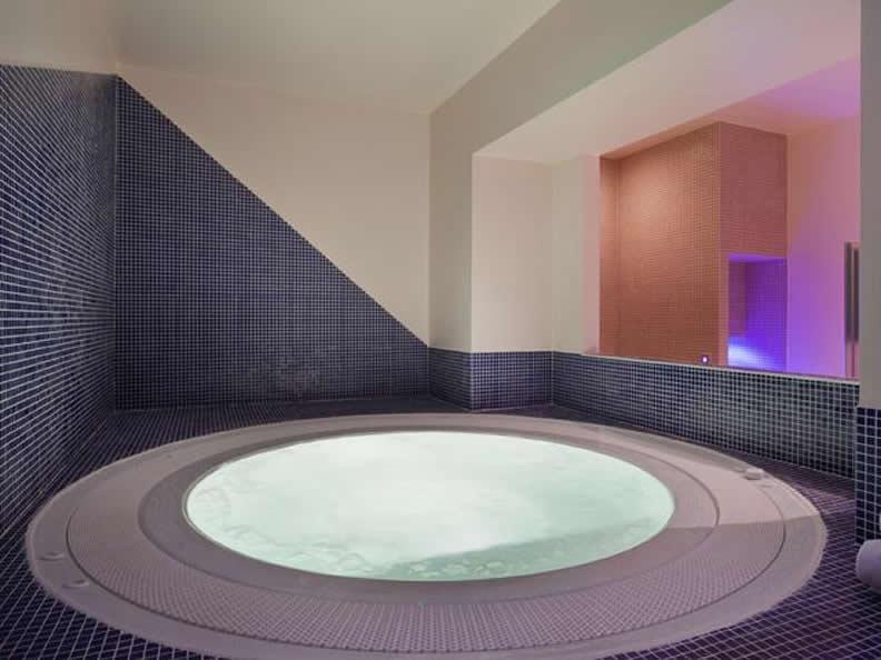 Image 4 - Hotel & SPA Internazionale