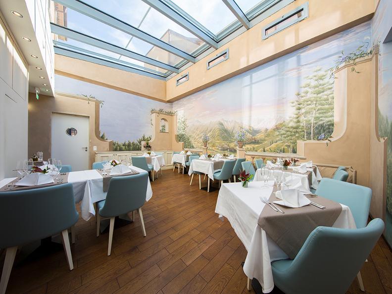 Image 5 - Boutique Hotel La Tureta