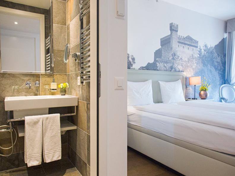 Image 4 - Boutique Hotel La Tureta