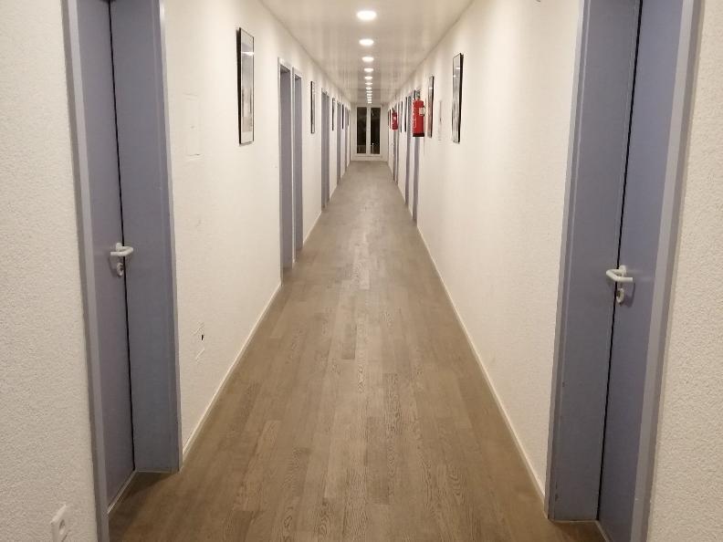 Image 5 - Hotel Gamper