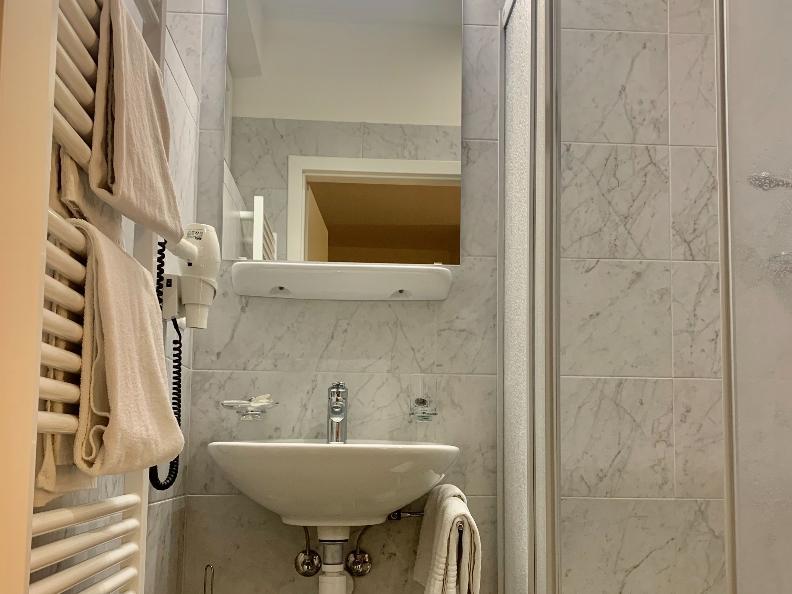 Image 2 - Hotel Gamper