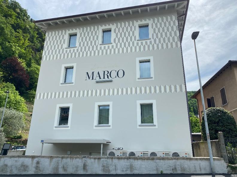 Image 5 - Locanda Marco
