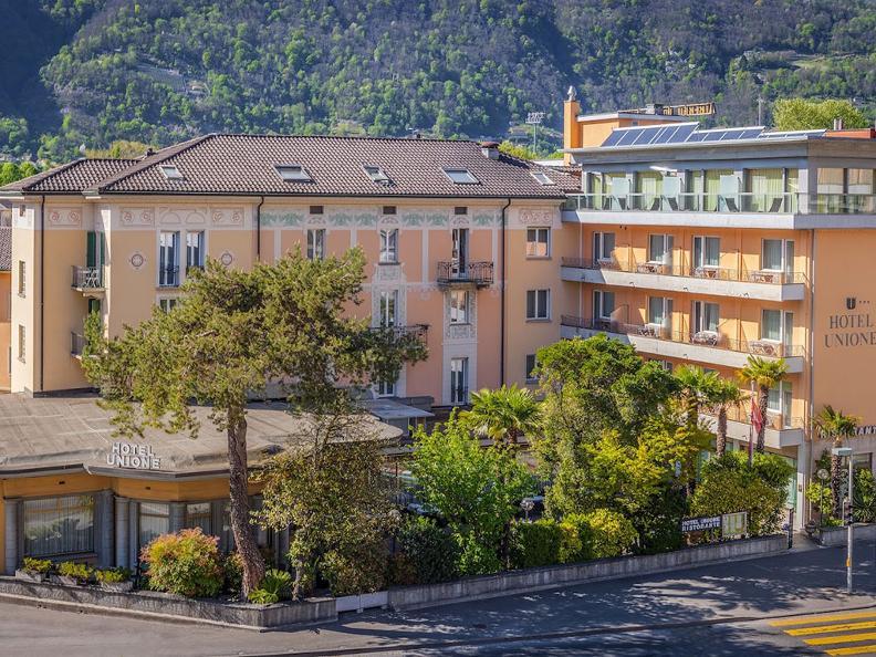 Image 8 - Hotel Unione
