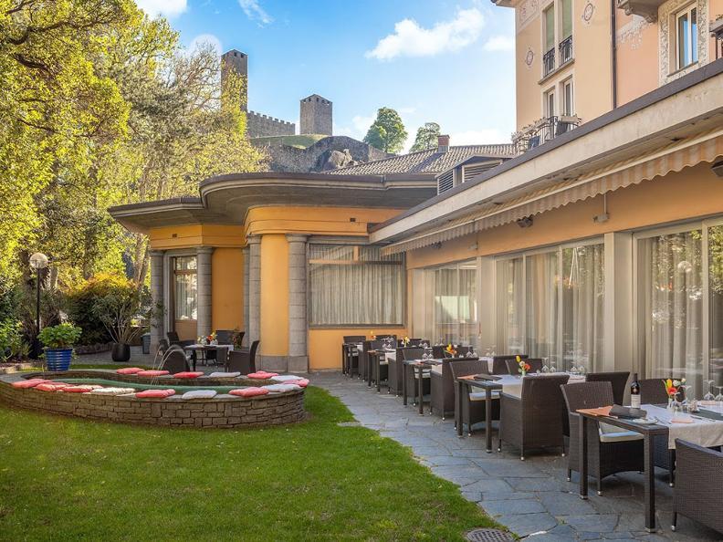 Image 4 - Hotel Unione