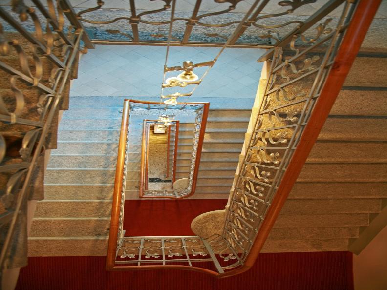 Image 14 - Hotel & SPA Internazionale