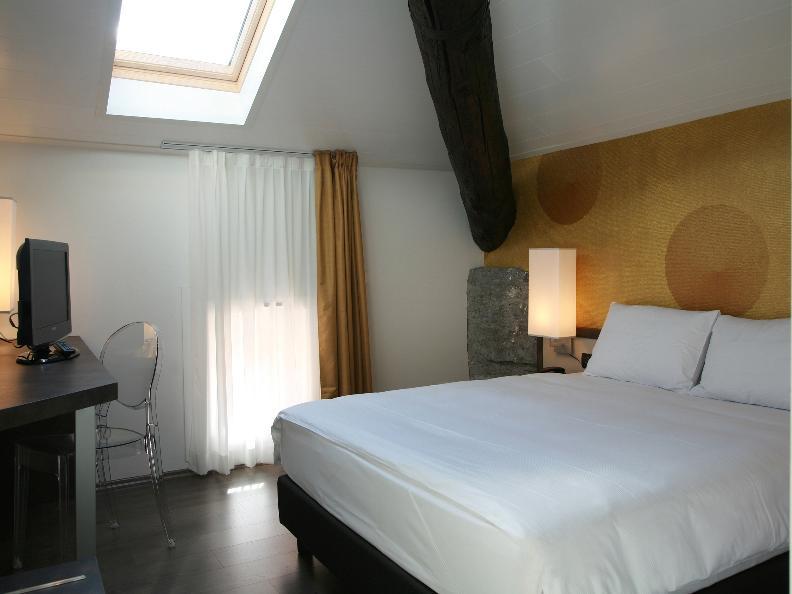 Image 10 - Hotel & SPA Internazionale