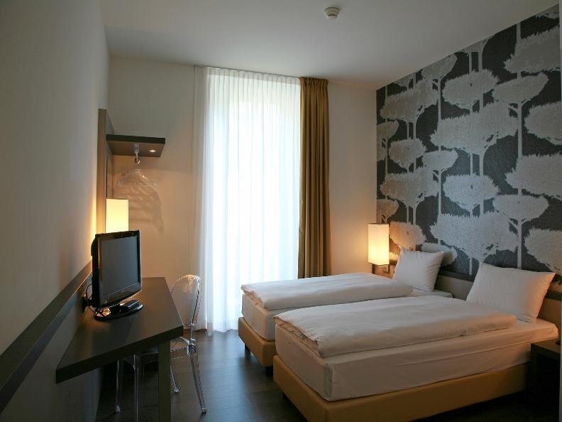 Image 7 - Hotel & SPA Internazionale
