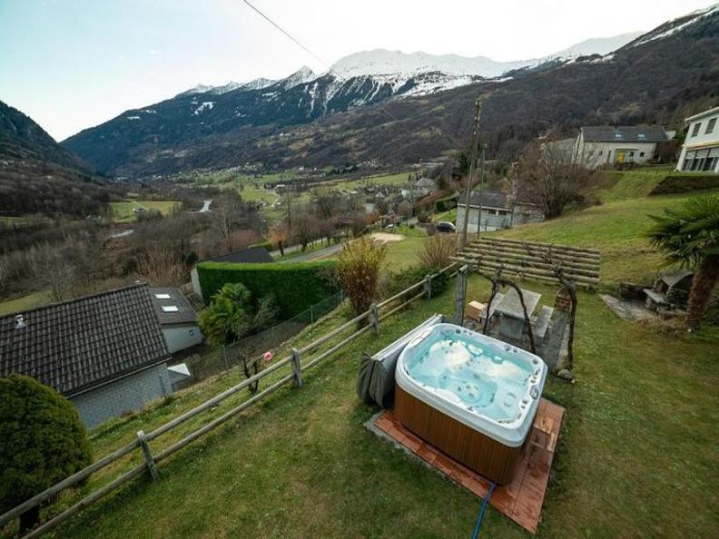 Image 1 - Casa La Cuccagna