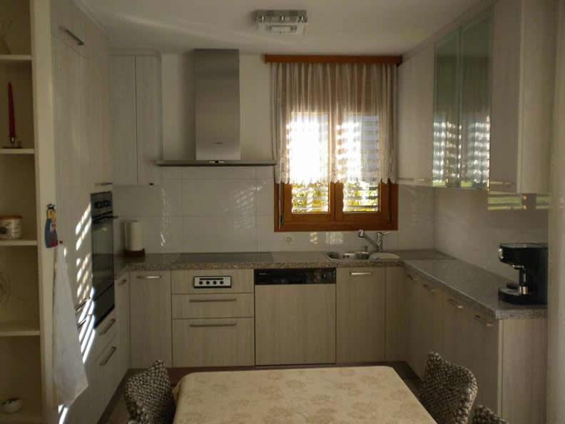 Image 1 - Casa Ambrosini - Panigada