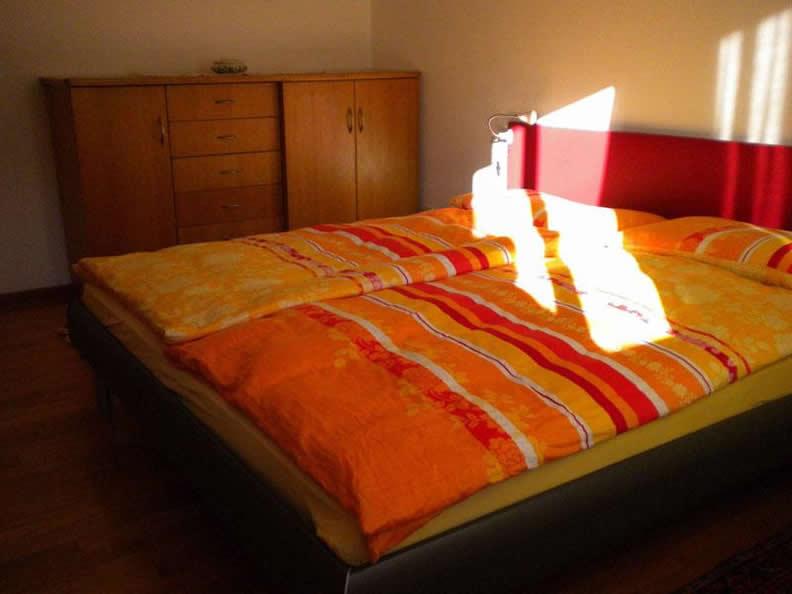 Image 2 - Casa Ambrosini - Panigada