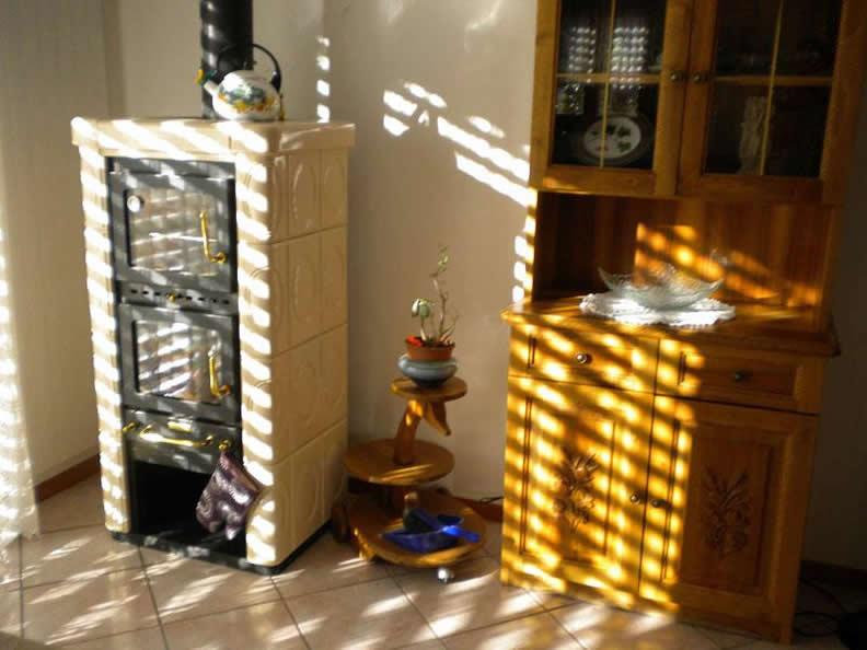 Image 3 - Casa Ambrosini - Panigada