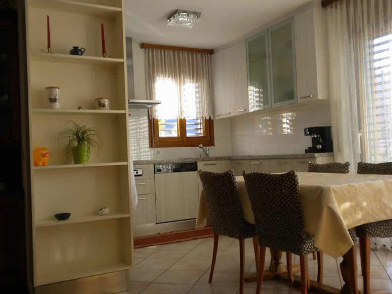 Image 4 - Casa Ambrosini - Panigada
