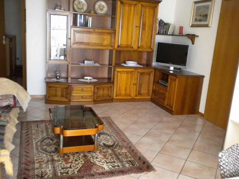 Image 5 - Casa Ambrosini - Panigada