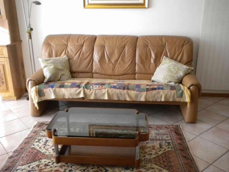 Image 6 - Casa Ambrosini - Panigada
