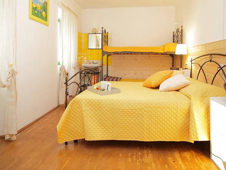 Image 1 - Casa Mercandalli