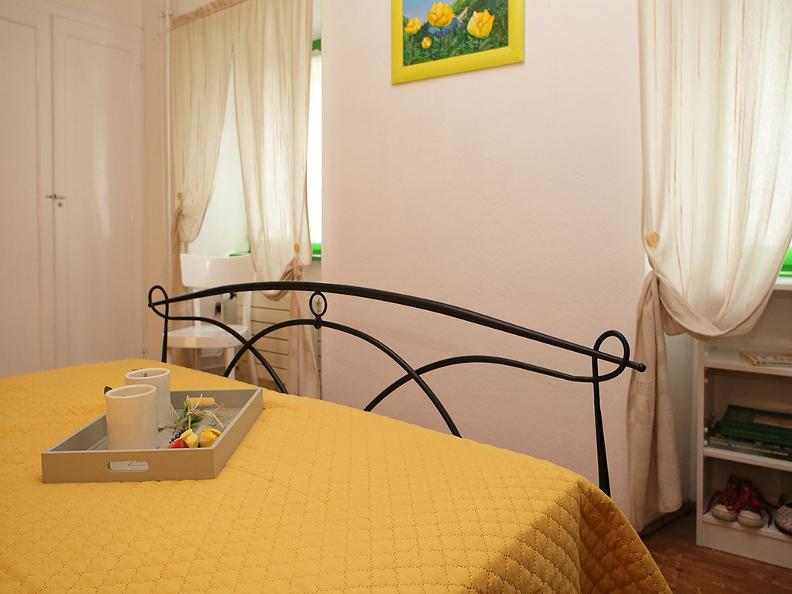 Image 3 - Casa Mercandalli