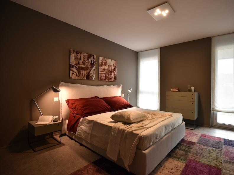 Image 1 - Appartamenti moderni Luxury