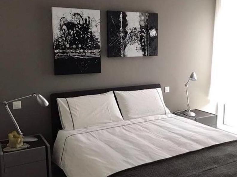 Image 3 - Appartamenti moderni Luxury