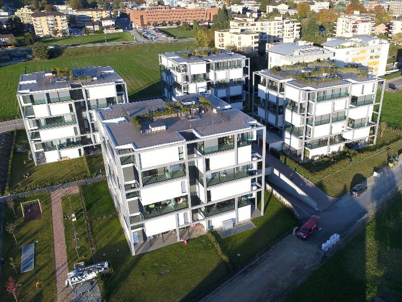 Image 6 - Appartamenti moderni Luxury